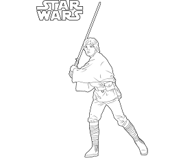 plo koon coloring pages luxus star wars the clone wars ausmalbilder kostenlos koon coloring pages plo