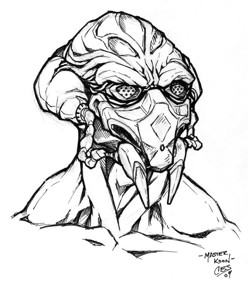 plo koon coloring pages plo koon colouring pages page 2 coloring koon plo pages