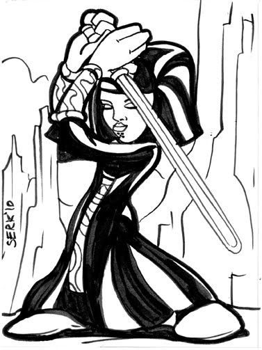 plo koon coloring pages plo koon super coloring lineart star wars pinterest koon pages plo coloring
