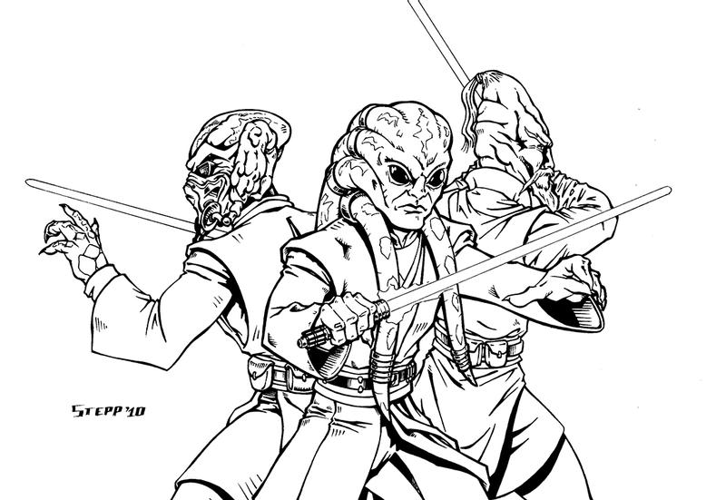 plo koon coloring pages star wars coloring darth vader k5 worksheets koon coloring pages plo