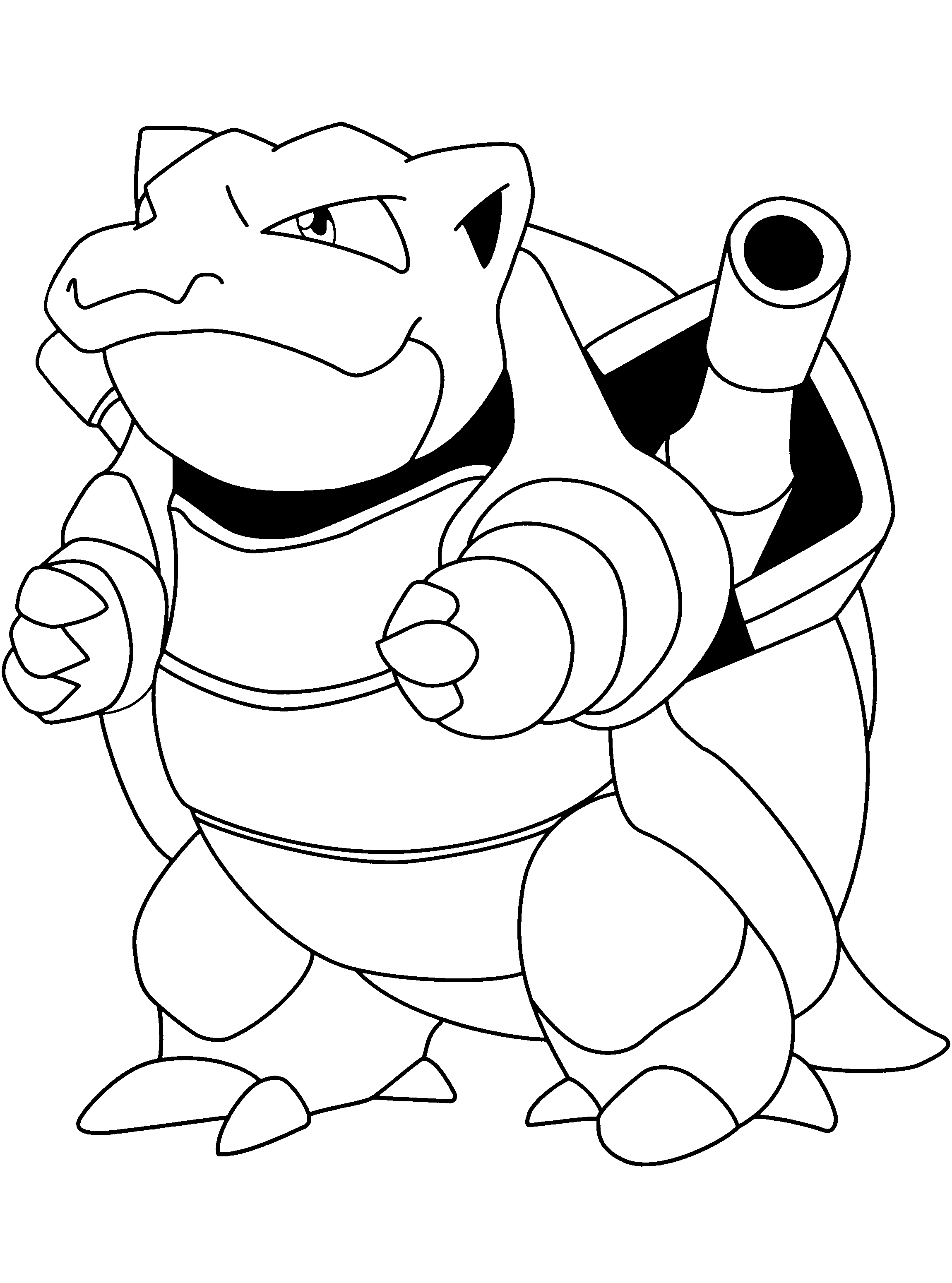 pokemon coloring page free coloring pages pokemon coloring pages anime pokemon coloring pokemon page