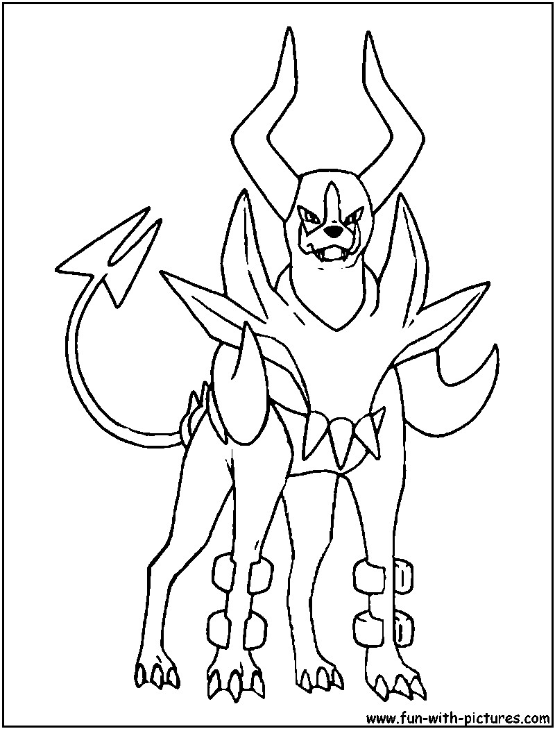 pokemon coloring pages 130 latest pokemon coloring pages for kids and adults coloring pokemon pages