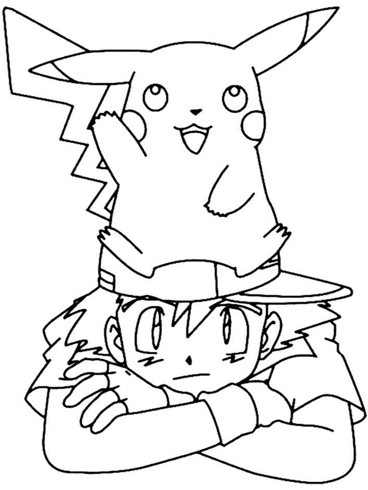 pokemon coloring pages all pokemon coloring pages download and print for free pages pokemon coloring
