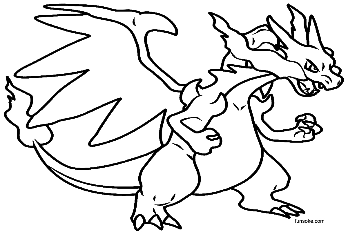 pokemon coloring pages all pokemon coloring pages free printable all pokemon pokemon coloring pages