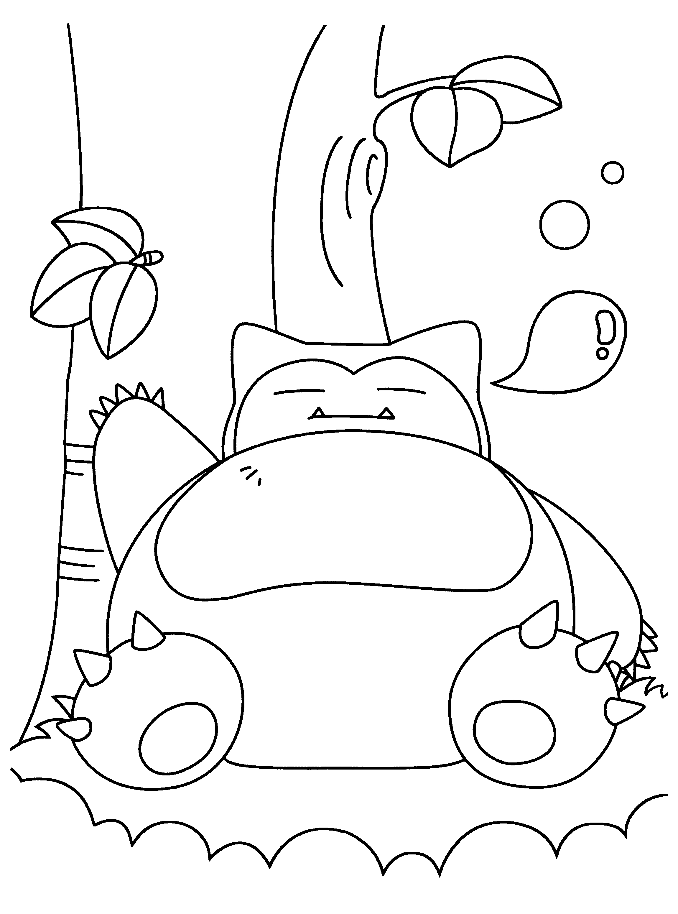 pokemon coloring pages pokemon coloring pages print and colorcom pokemon pages coloring