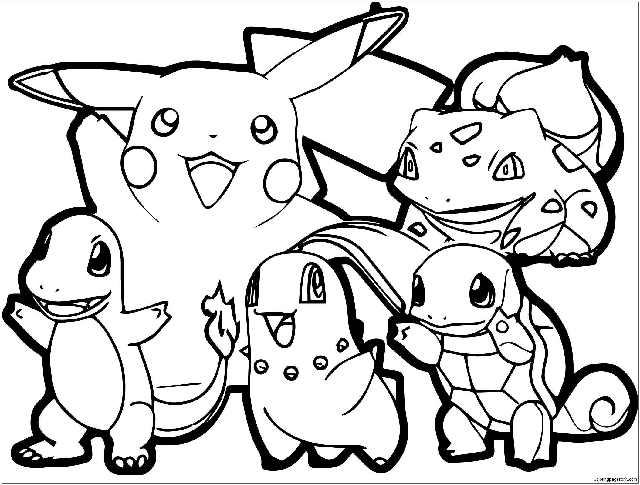 pokemon coloring pages pokemon lucario coloring pages download and print for free pokemon pages coloring