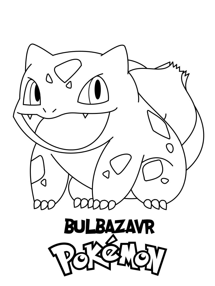 pokemon colouring in pictures 55 pokemon coloring pages for kids colouring pokemon pictures in