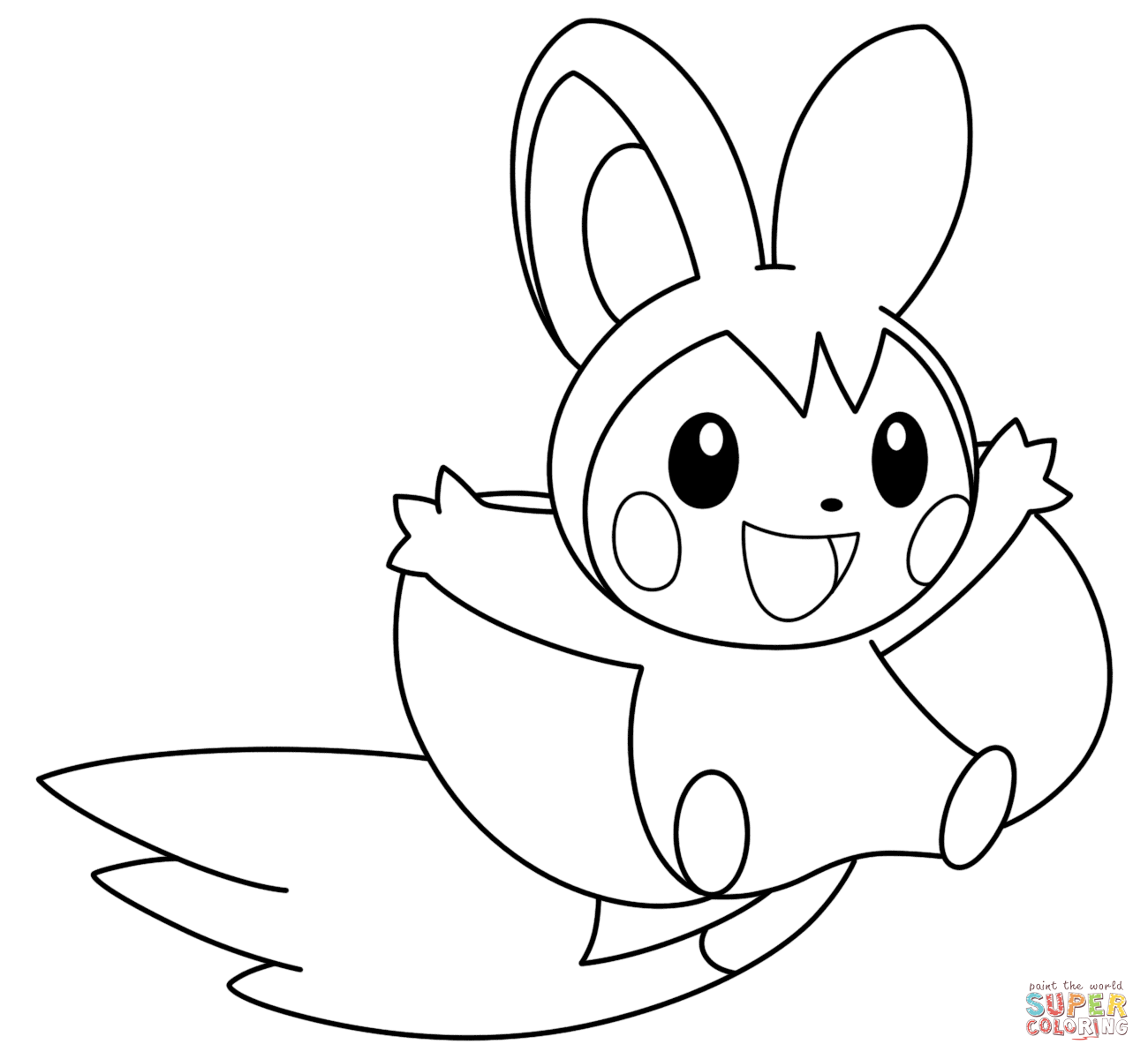 pokemon colouring in pictures pokemon coloring pages join your favorite pokemon on an pictures colouring in pokemon