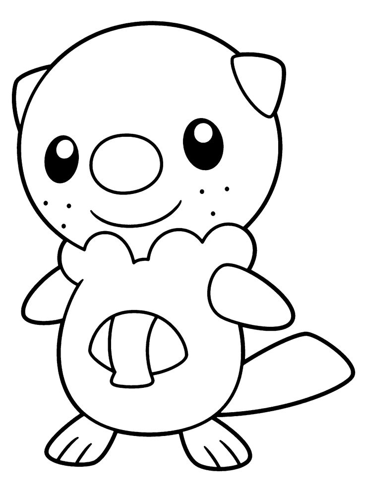 pokemon colouring in pictures pokemon colouring in pictures pokemon colouring in pictures