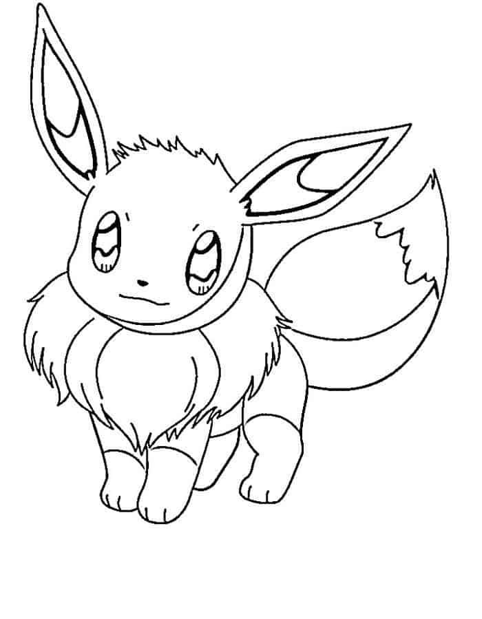 pokemon colouring in pictures pokemon to color for children all pokemon coloring pages in pictures pokemon colouring