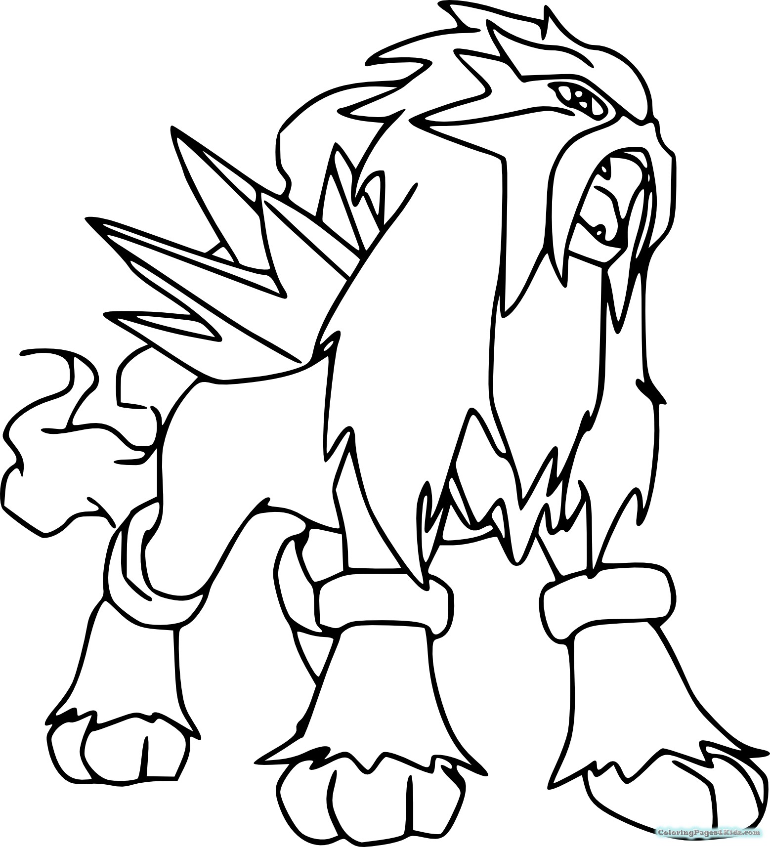 pokemon pictures to color all pokemon coloring pages download and print for free pokemon color pictures to