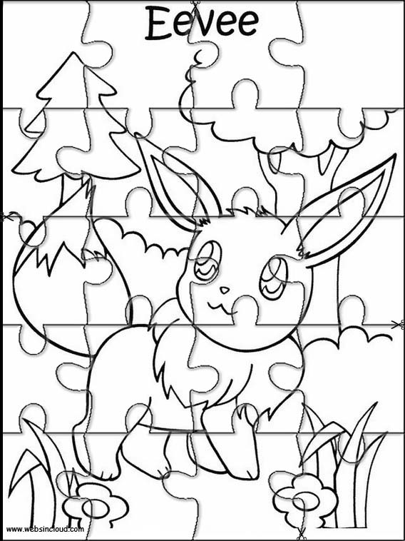 pokemon worksheets squirtle pokemon color by number coloring page woo jr pokemon worksheets