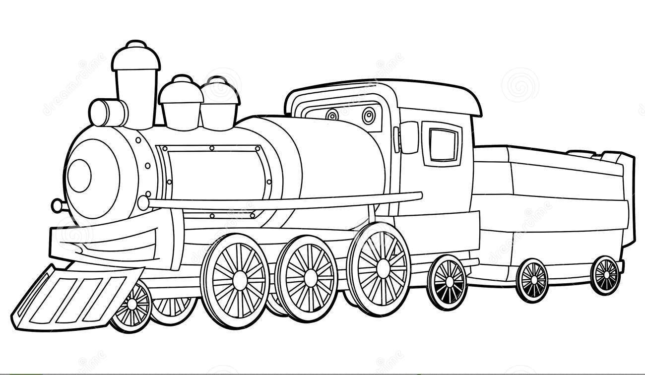 polar express train coloring pages free the polar express coloring pages printable train pages express coloring polar