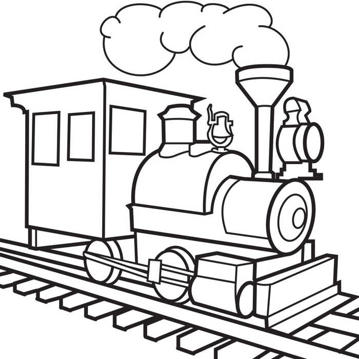 polar express train coloring pages polar express coloring pages to download and print for free polar pages express coloring train