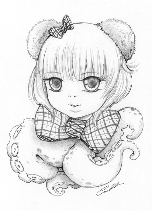 pop manga coloring pages 1000 images about big eye kids coloring pages on pages coloring pop manga