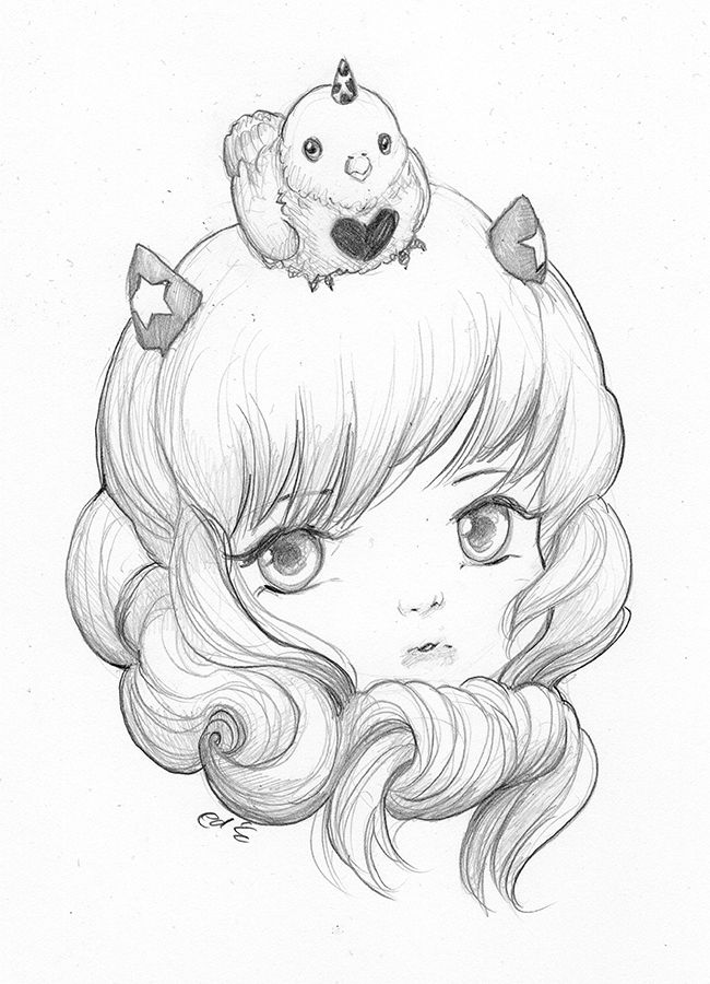 pop manga coloring pages dances with dreams reception signing at corey helford pages manga coloring pop