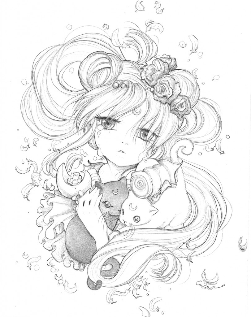 pop manga coloring pages gngmachineworkscom manga coloring book hello kitty manga pop coloring pages