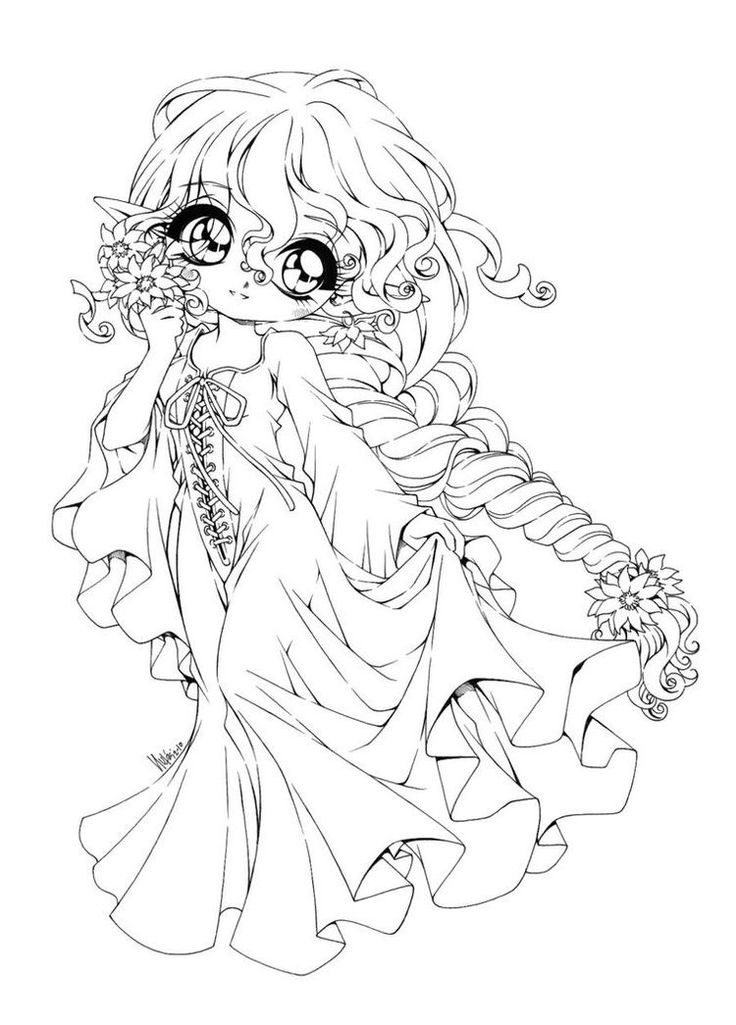 pop manga coloring pages ink work camilla d39errico coloring pages manga pop