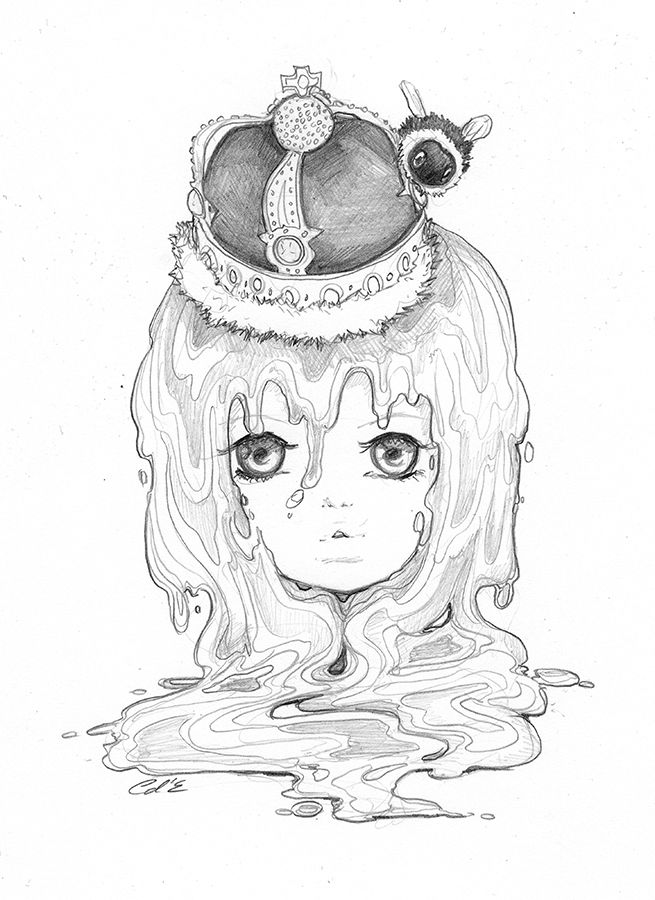 pop manga coloring pages ink work camilla d39errico manga coloring pages pop