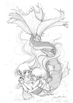 pop manga coloring pages jelly royale by camilladerrico on deviantart drawings pop manga coloring pages