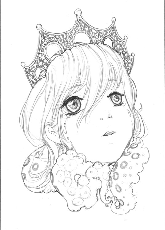 pop manga coloring pages learn imaginative drawing with camilla online camilla d pages pop coloring manga