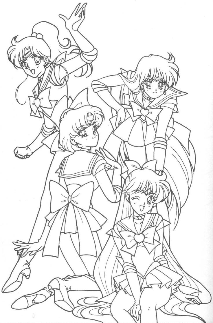 pop manga coloring pages mamabot ver 20 by camilladerrico on deviantart manga coloring pop pages