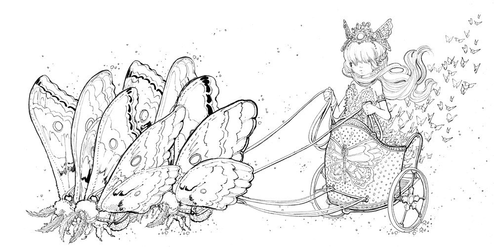 pop manga coloring pages pencil work and sketches manga coloring book creepy coloring pages manga pop