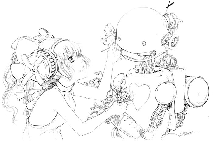 pop manga coloring pages pop manga cute and creepy coloring book camilla d39errico pages pop coloring manga
