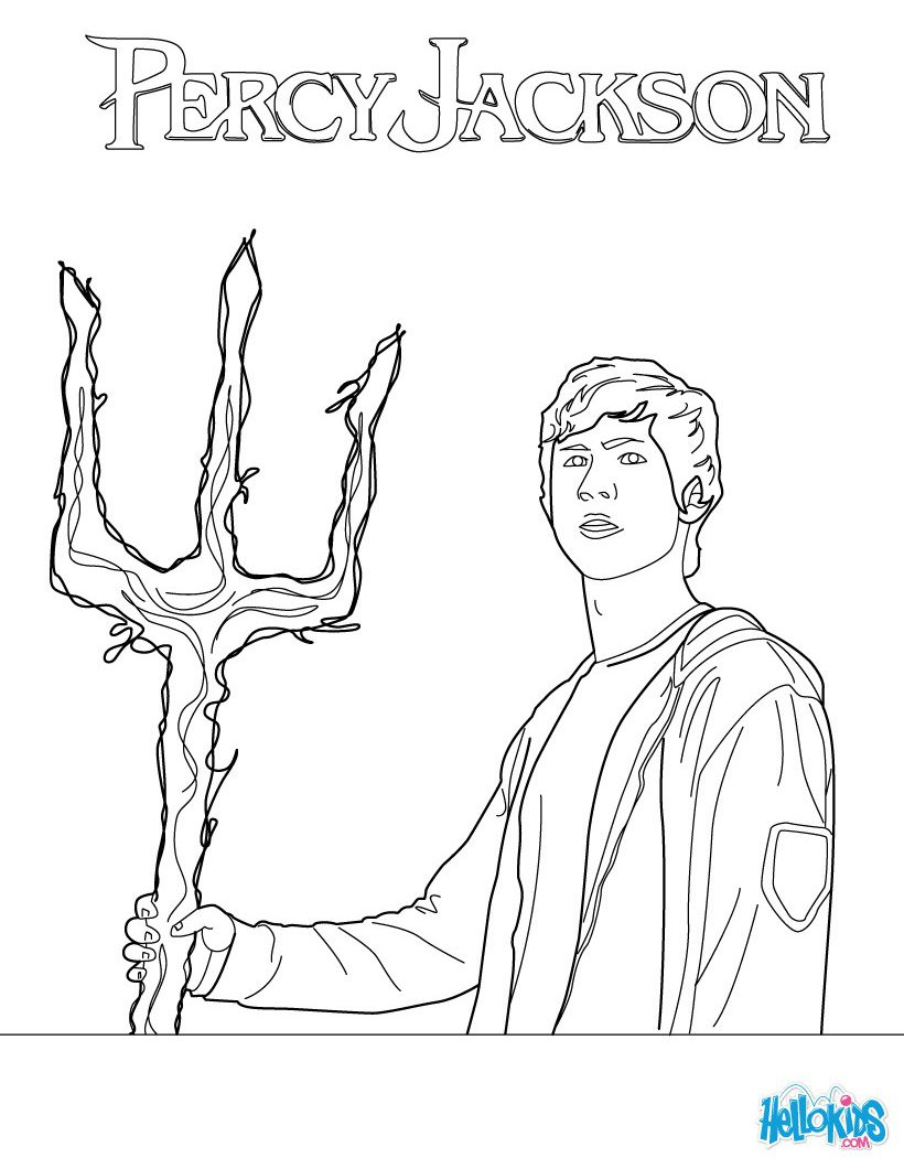 poseidon coloring pages online coloring pages starting with the letter p page 7 poseidon pages coloring