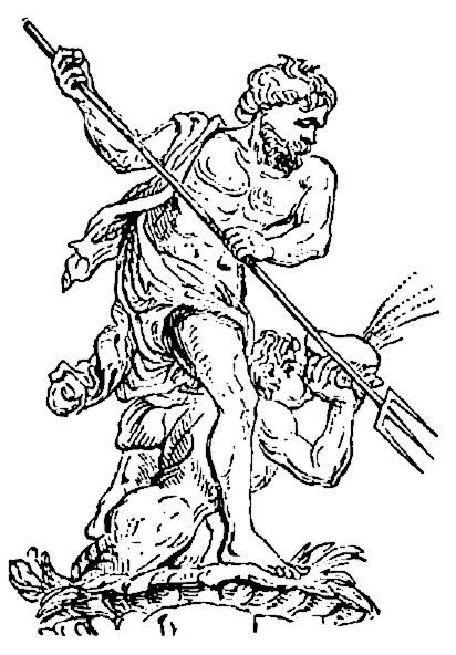 poseidon coloring pages poseidon coloring pages coloring book area best source for pages poseidon coloring