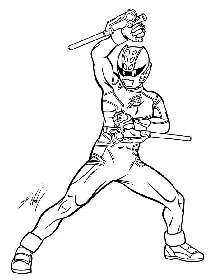 power ranger coloring pages free blue power ranger coloring pages at getcoloringscom ranger coloring free pages power