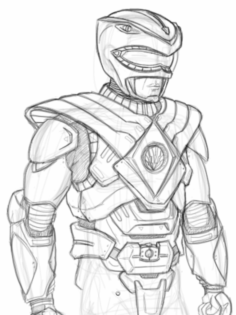 power ranger coloring pages free coloring pages of power rangers jungle fury coloring home power ranger coloring pages free