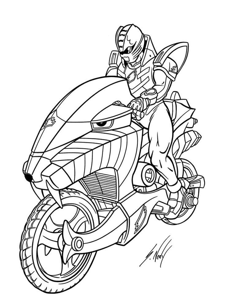 power ranger coloring pages free free easy to print power rangers coloring pages tulamama free coloring ranger pages power