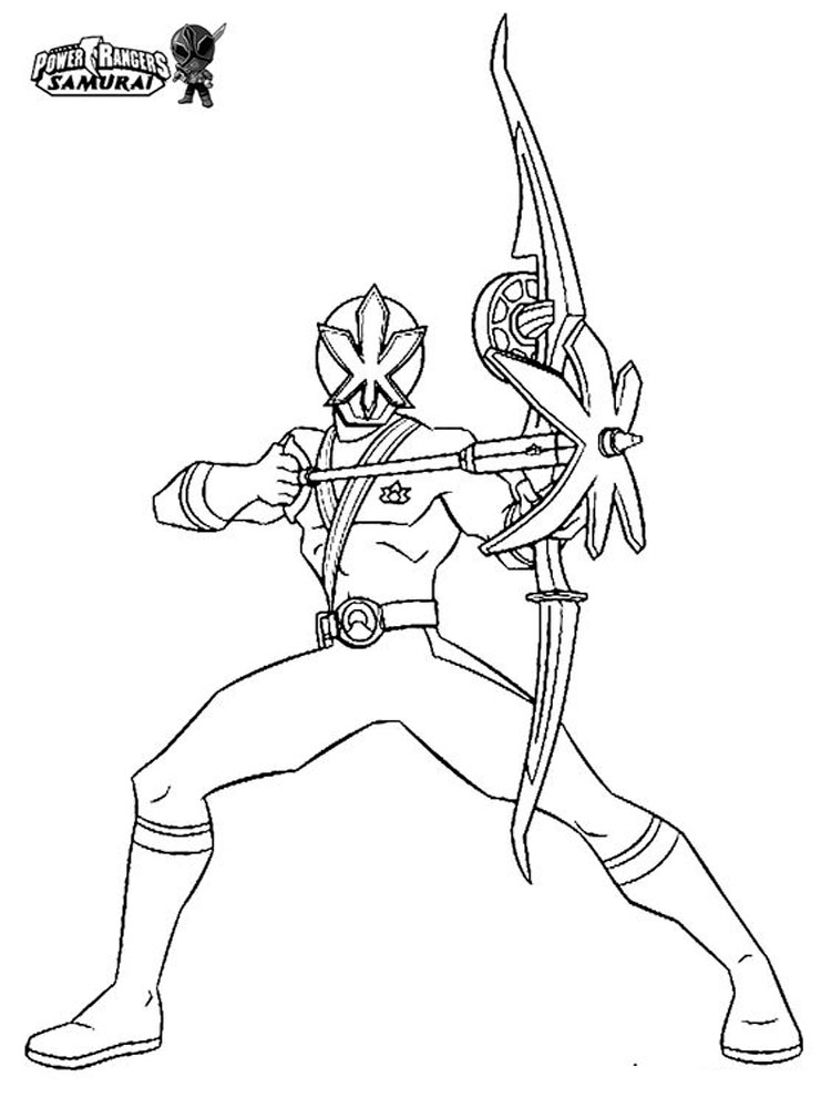 power ranger coloring pages free green power ranger free coloring pages sketch coloring page coloring free pages ranger power