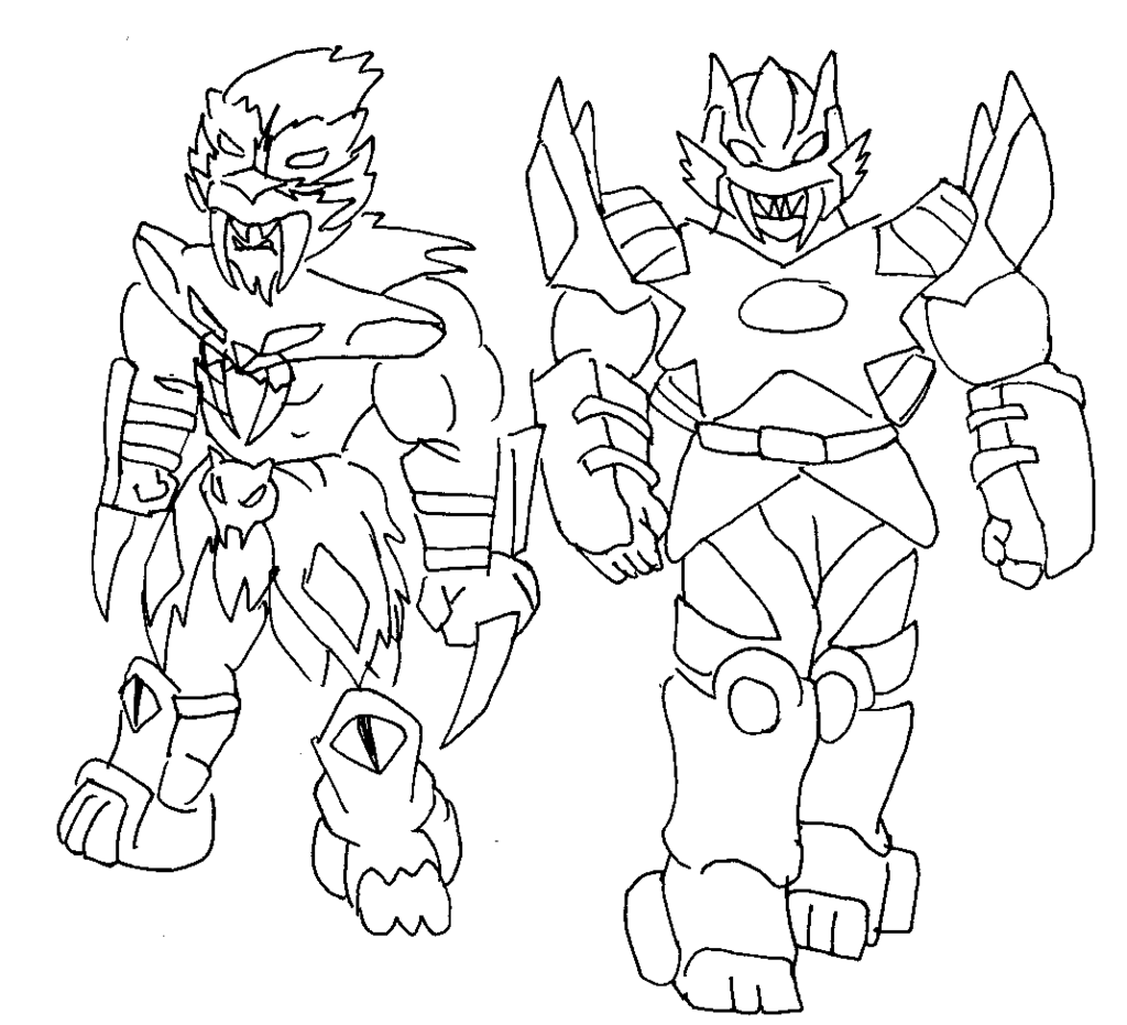 power ranger coloring pages free mmpr coloring pages coloring home power ranger coloring pages free