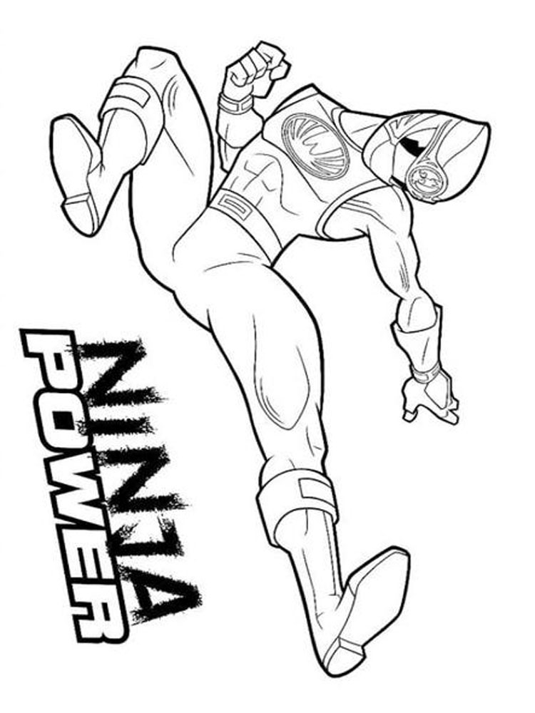 power ranger coloring pages free pink power ranger coloring pages at getcoloringscom pages ranger power free coloring