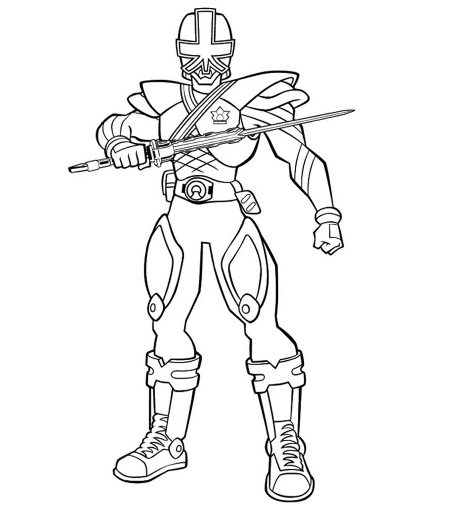 power ranger coloring pages free power rangers coloring pages download and print power coloring power pages free ranger