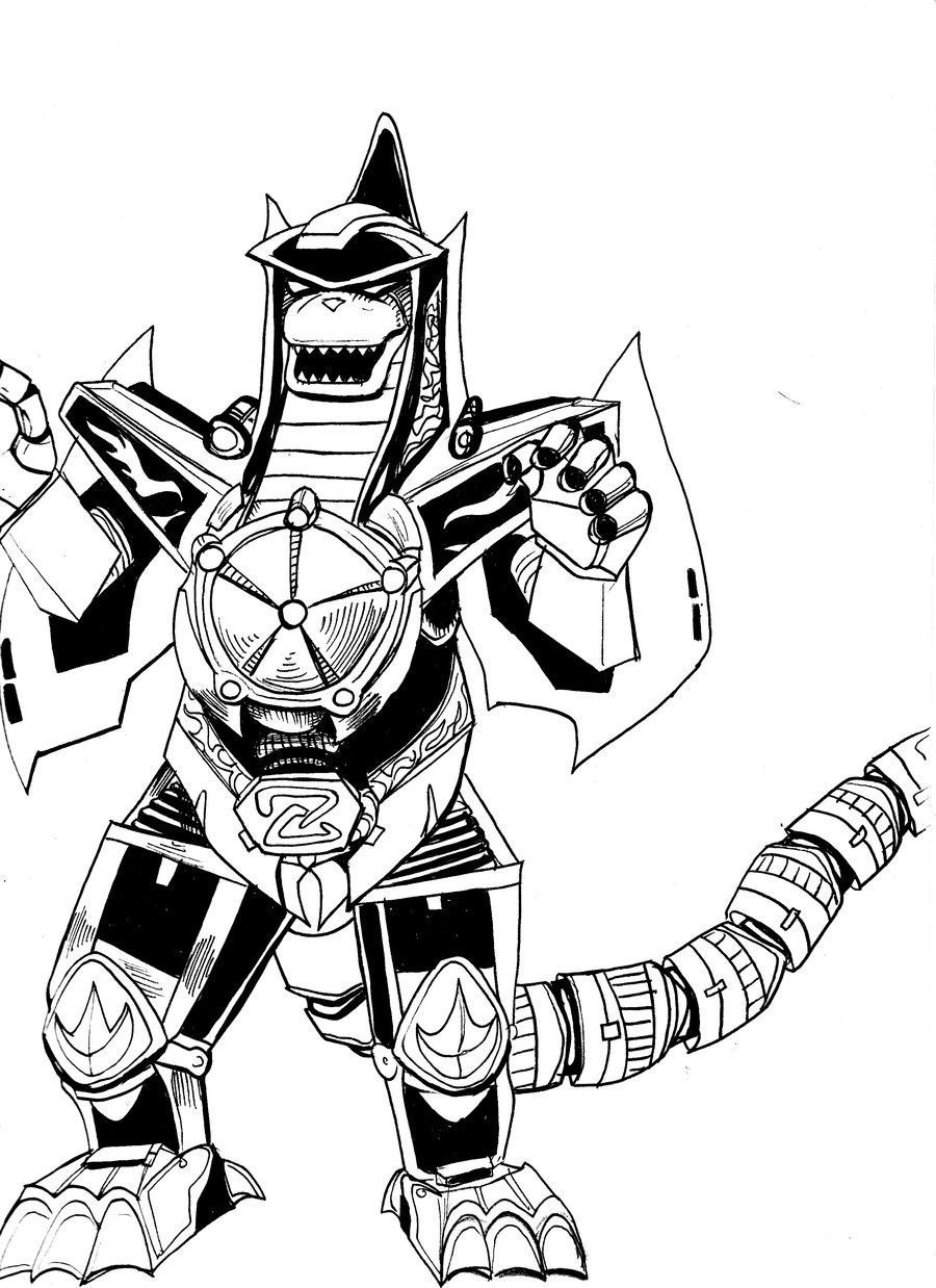 power ranger coloring pages free power rangers coloring pages download and print power pages ranger free power coloring