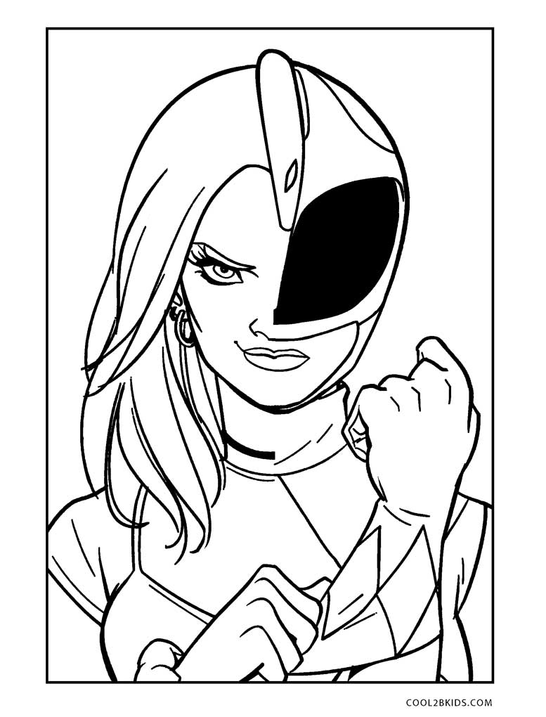 power ranger coloring pages free power rangers coloring pages the sun flower pages coloring pages free power ranger