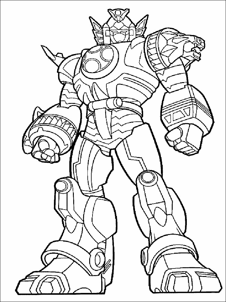 power ranger coloring pages free top 25 free printable power rangers megaforce coloring coloring ranger power pages free
