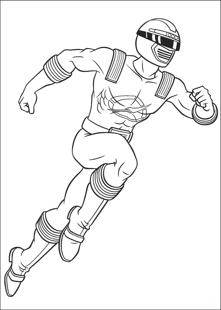 power rangers movie coloring pages 32 power rangers coloring page in 2020 power rangers movie rangers coloring power pages