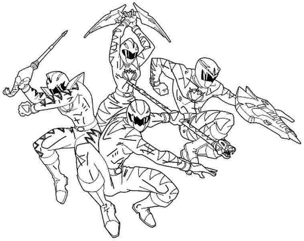 power rangers movie coloring pages free easy to print power rangers coloring pages in 2020 rangers movie pages coloring power