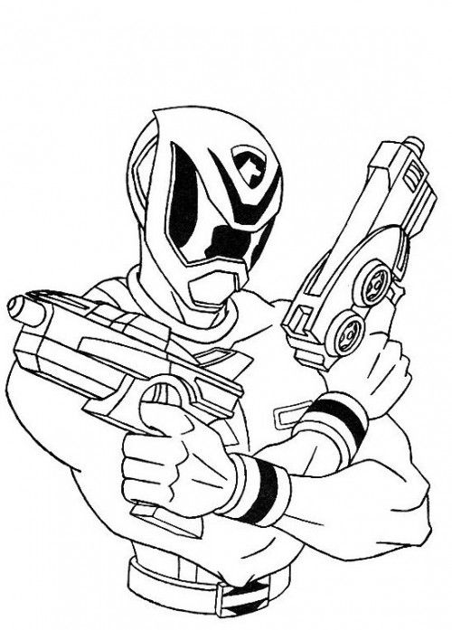 power rangers movie coloring pages power rangers coloring book best of green power ranger pages coloring rangers power movie