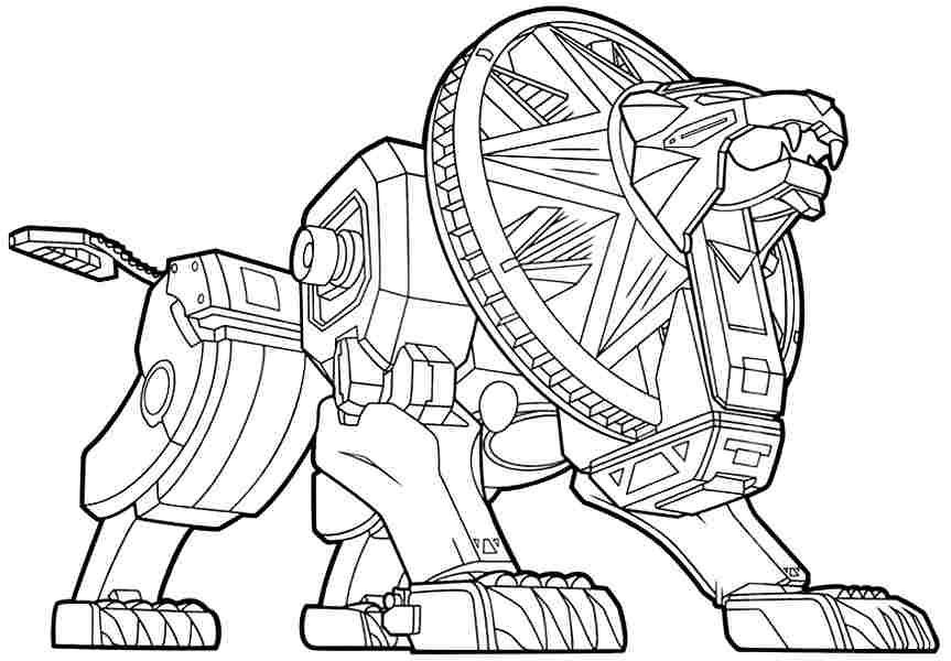 power rangers movie coloring pages power rangers coloring pages free large images rangers movie power pages coloring