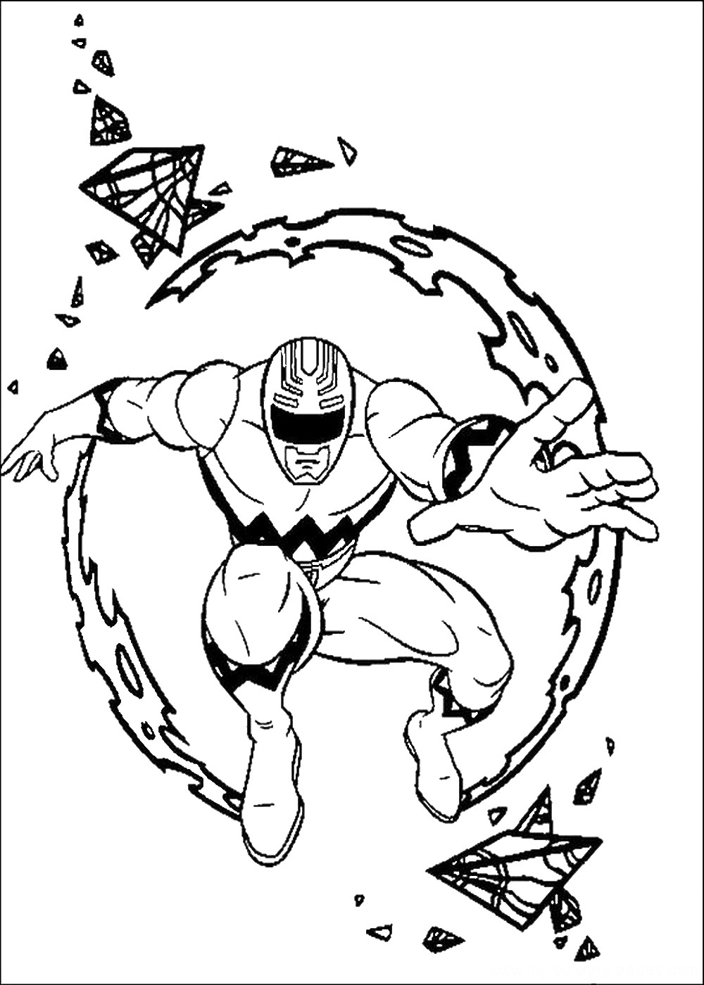 power rangers movie coloring pages power rangers coloring pages movie pages rangers coloring power