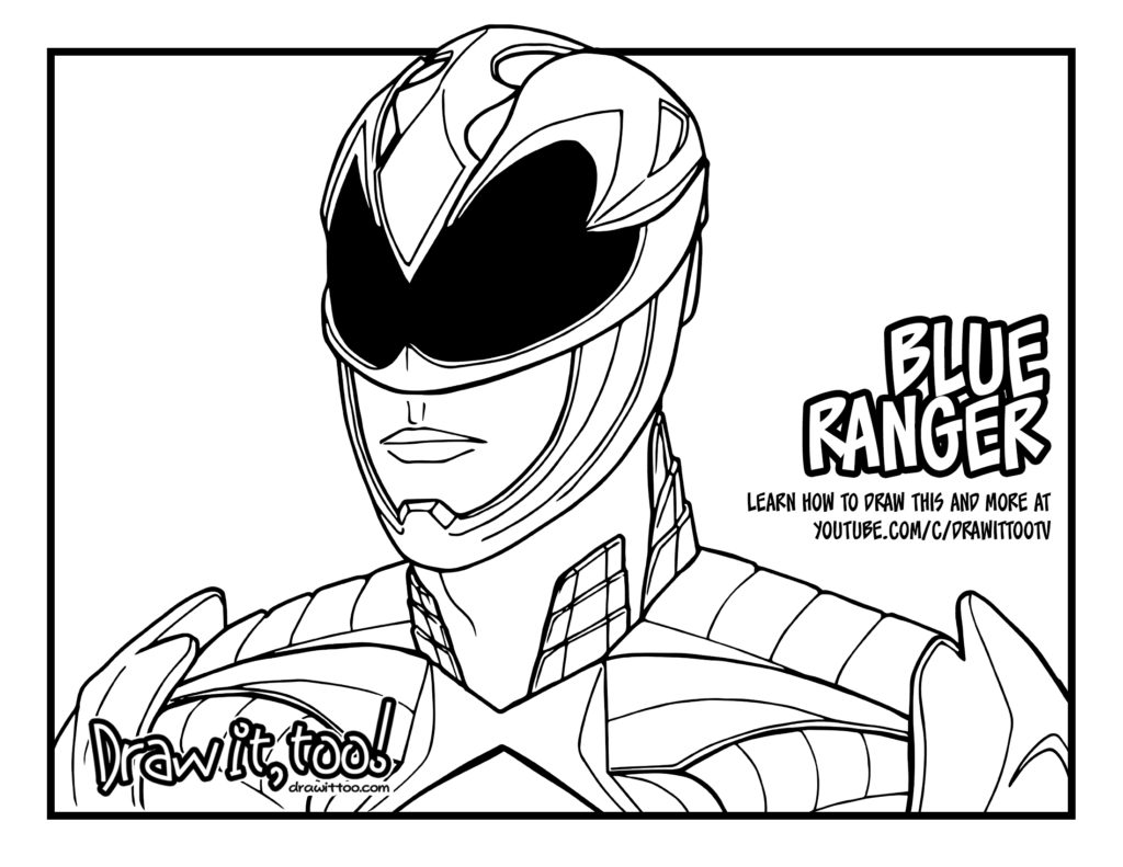 power rangers movie coloring pages power rangers coloring pages movie power pages rangers coloring