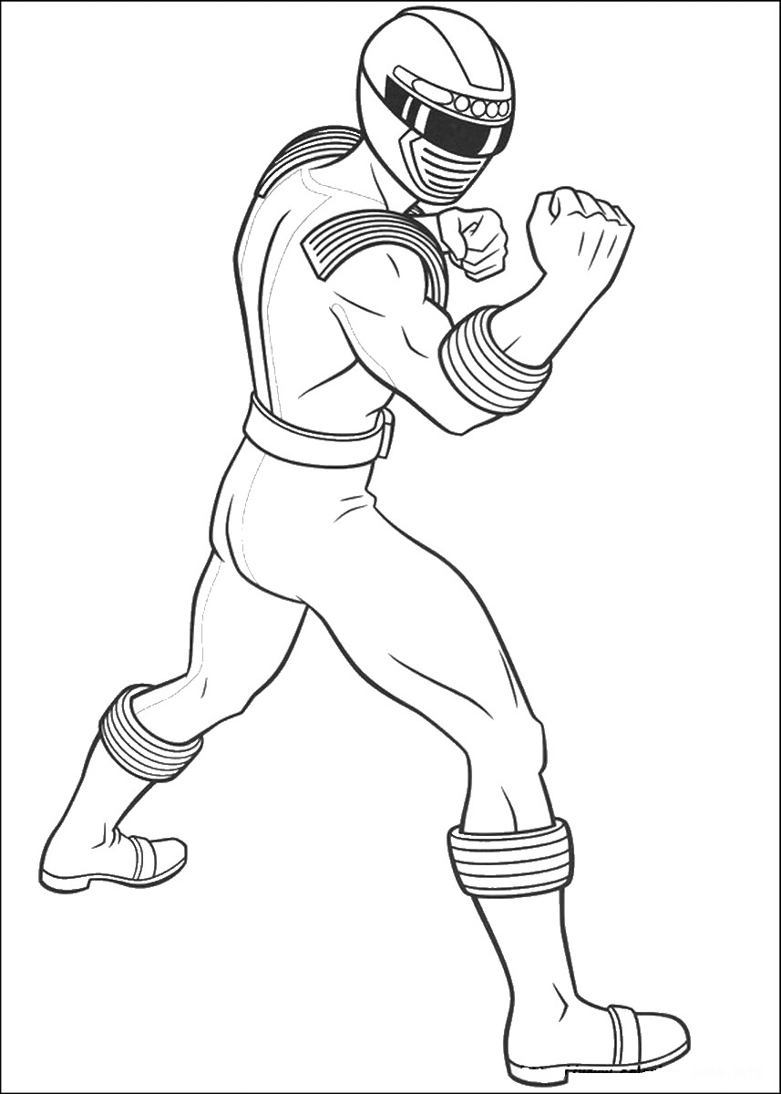power rangers movie coloring pages power rangers coloring pages online at getdrawings free rangers movie coloring power pages