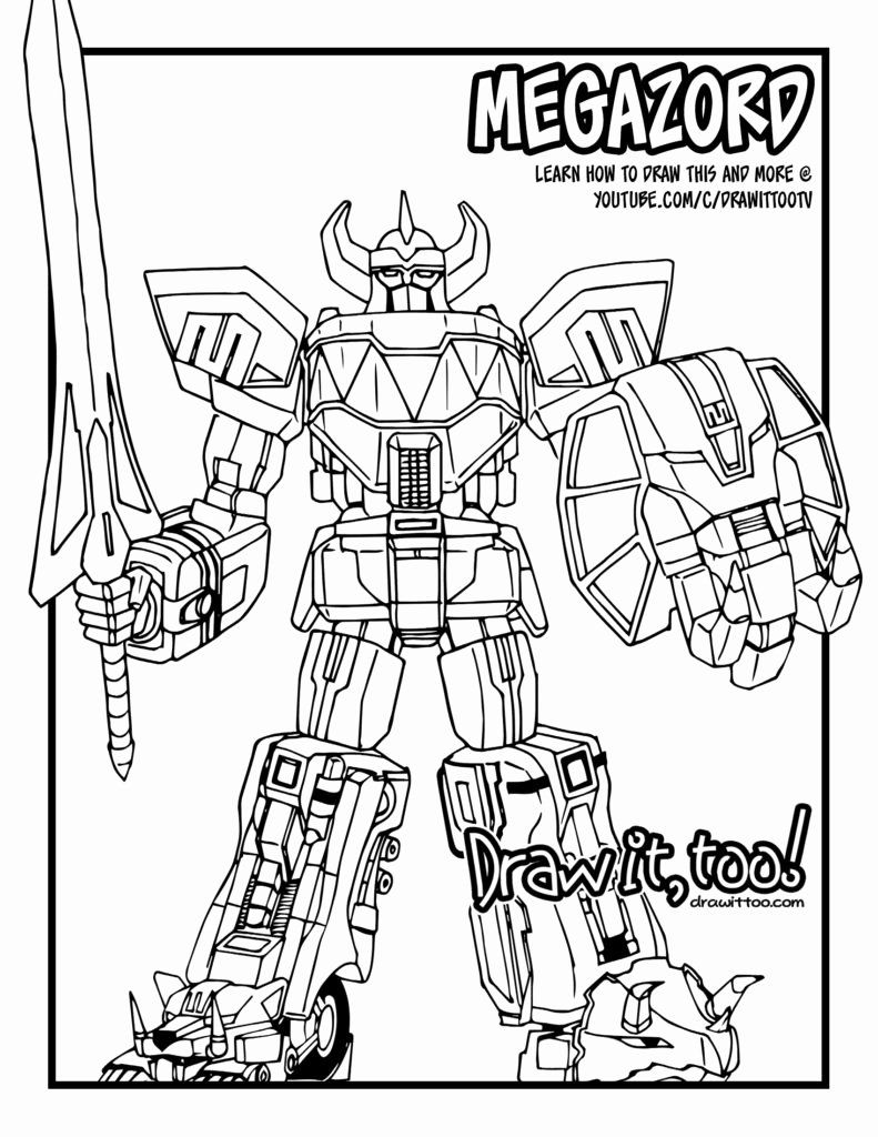 power rangers movie coloring pages power rangers for kids power rangers kids coloring pages rangers coloring movie pages power