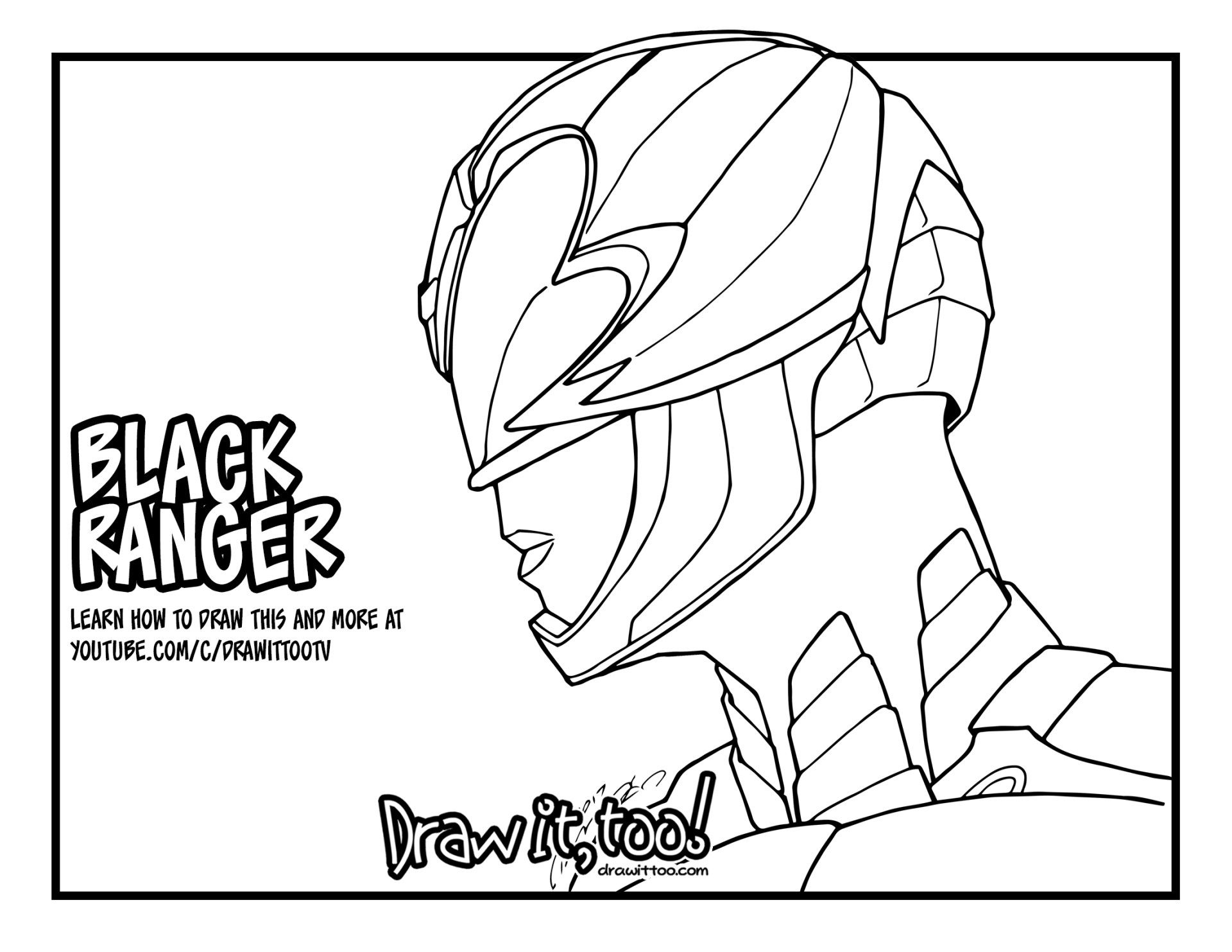 power rangers movie coloring pages power rangers pose holding a dart guns power rangers rangers coloring power pages movie