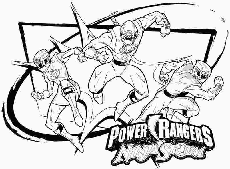 power rangers movie coloring pages red ranger power rangers 2017 movie draw it too power movie pages coloring rangers